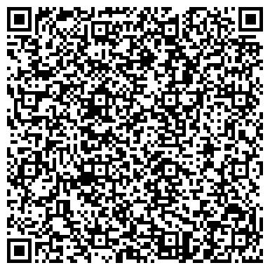 QR-код с контактной информацией организации ГРАНДИАМАНТ КАДРОВОЕ АГЕНТСТВО