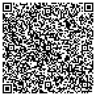 QR-код с контактной информацией организации КАДРОВЫЕ ТЕХНОЛОГИИ, ООО