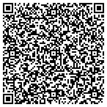 QR-код с контактной информацией организации КАРЬЕРА ЮНИОН КАДРОВОЕ АГЕНТСТВО, ООО