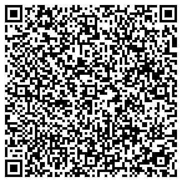 QR-код с контактной информацией организации КЕЛЛИ СЕРВИСЕЗ СИ-АЙ-ЭС, ООО