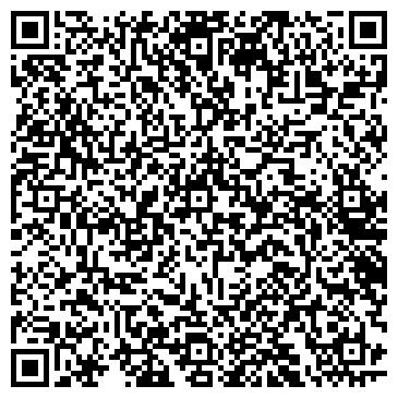 QR-код с контактной информацией организации ЛИДЕР КОНСАЛТИНГОВОЕ АГЕНТСТВО