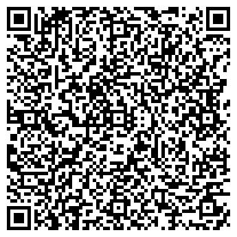 QR-код с контактной информацией организации ЛЮДИ ДЕЛА, ООО
