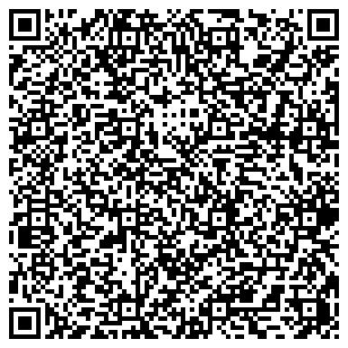QR-код с контактной информацией организации ИНГОССТРАХ ОСАО ФИЛИАЛ В Г. ЕКАТЕРИНБУРГЕ