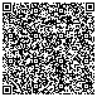 QR-код с контактной информацией организации СЕВЕРНАЯ КАЗНА СТРАХОВАЯ КОМПАНИЯ ОТДЕЛЕНИЕ ЭЛЬМАШ