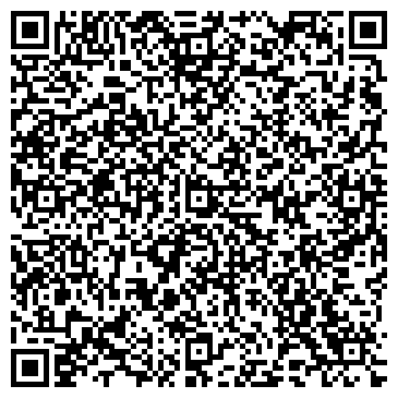 QR-код с контактной информацией организации АЛЬФА СТРАХОВАНИЕ ОАО ОТДЕЛ ВЫПЛАТ