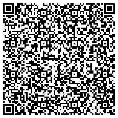 QR-код с контактной информацией организации АСТРАМЕД-МС СТРАХОВАЯ МЕДИЦИНСКАЯ КОМПАНИЯ, ООО