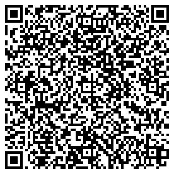 QR-код с контактной информацией организации АСТРО-ВОЛГА, ОАО