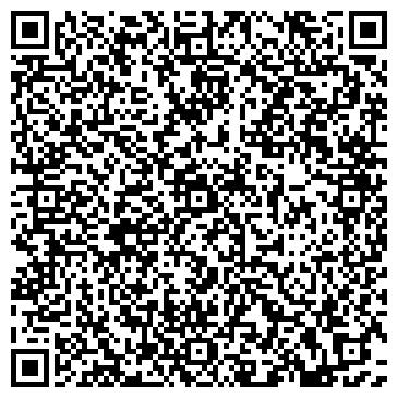 QR-код с контактной информацией организации ВАШ СТРАХОВОЙ СОВЕТНИК