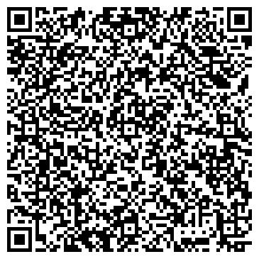 QR-код с контактной информацией организации МЕДИЦИНСКАЯ СТРАХОВАЯ КОМПАНИЯ, ООО