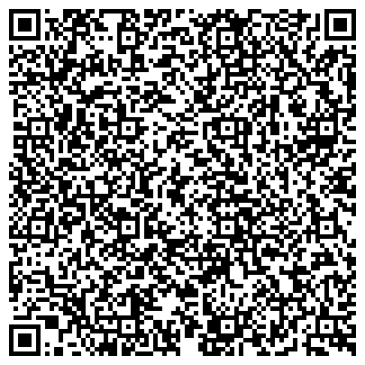 QR-код с контактной информацией организации МОСКОВСКОЕ ПЕРЕСТРАХОВОЧНОЕ ОБЩЕСТВО ООО УРАЛЬСКОЕ ПРЕДСТАВИТЕЛЬСТВО