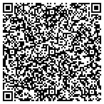 QR-код с контактной информацией организации НАЦИОНАЛЬНАЯ СТРАХОВАЯ ГРУППА, ОАО