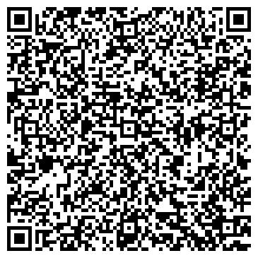 QR-код с контактной информацией организации РЕНЕСАНС-СТРАХОВАНИЕ СК