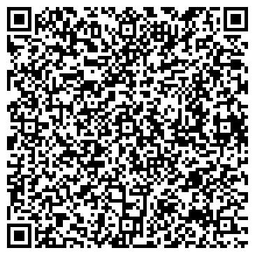 QR-код с контактной информацией организации РЕСО-ГАРАНТИЯ СТРАХОВАЯ КОМПАНИЯ, ОАО