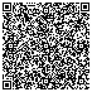 QR-код с контактной информацией организации РОСГОССТРАХ ООО АГЕНТСТВО ГЕНЕРАЛЬНОЕ
