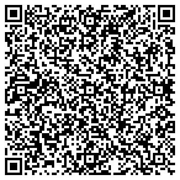 QR-код с контактной информацией организации РОСГОССТРАХ ООО АГЕНТСТВО ЛЕНИНСКОЕ