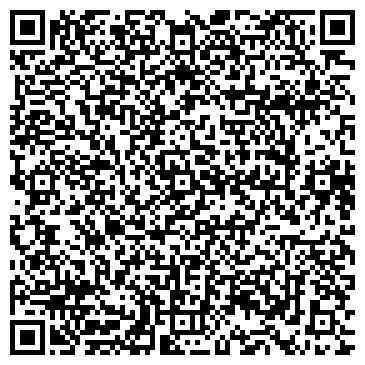 QR-код с контактной информацией организации РОСГОССТРАХ ООО АГЕНТСТВО ОКТЯБРЬСКОЕ