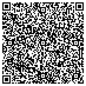 QR-код с контактной информацией организации РОСГОССТРАХ ООО АГЕНТСТВО УРАЛХИММАШ