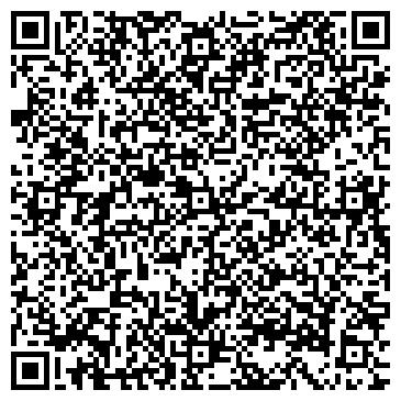 QR-код с контактной информацией организации РОСГОССТРАХ ООО АГЕНТСТВО ЦЕНТРАЛЬНОЕ
