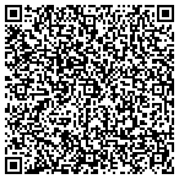QR-код с контактной информацией организации РОСГОССТРАХ ООО АГЕНТСТВО ЧКАЛОВСКОЕ