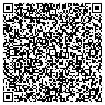 QR-код с контактной информацией организации РОСГОССТРАХ ООО СТРАХОВОЙ ОТДЕЛ КОЛЬЦОВО