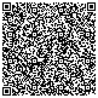 QR-код с контактной информацией организации РОСЭНЕРГО НАЦИОНАЛЬНАЯ СТРАХОВАЯ ГРУППА ООО ФИЛИАЛ В Г. ЕКАТЕРИНБУРГЕ