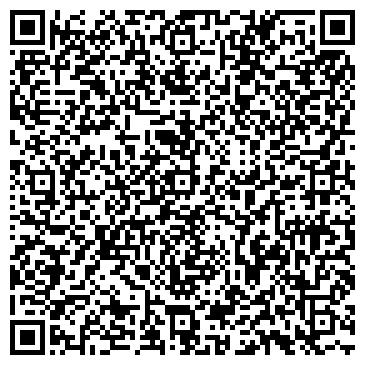 QR-код с контактной информацией организации РУССКИЙ СТРАХОВОЙ ЦЕНТР, ООО