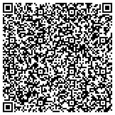 QR-код с контактной информацией организации СЕВЕРНАЯ КАЗНА СТРАХОВАЯ КОМПАНИЯ ОТДЕЛЕНИЕ НА СОНИ МОРОЗОВОЙ