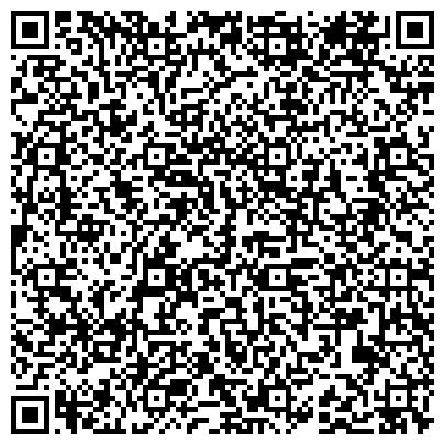 QR-код с контактной информацией организации СЕВЕРНАЯ КАЗНА СТРАХОВАЯ КОМПАНИЯ УПРАВЛЕНИЕ УРЕГУЛИРОВАНИЯ УБЫТКОВ