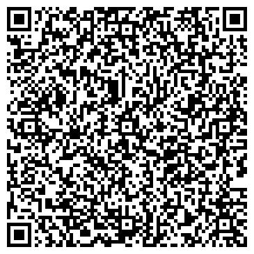 QR-код с контактной информацией организации ТЕХНОПОЛИС СТРАХОВАЯ КОМПАНИЯ, ООО