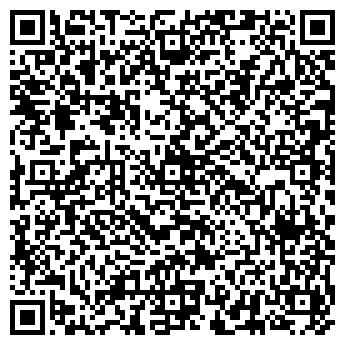 QR-код с контактной информацией организации УГМК-МЕДИЦИНА, ООО