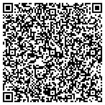 QR-код с контактной информацией организации УРАЛКООП-ПОЛИС СТРАХОВАЯ КОМПАНИЯ ФИЛИАЛ