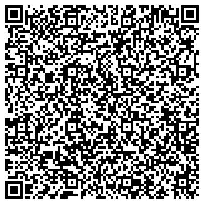 QR-код с контактной информацией организации УРАЛ-РЕЦЕПТ СТРАХОВАЯ МЕДИЦИНСКАЯ КОМПАНИЯ, ООО