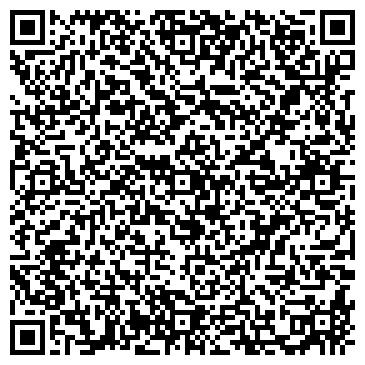QR-код с контактной информацией организации ФАРН СТРАХОВАЯ КОМПАНИЯ, ЗАО