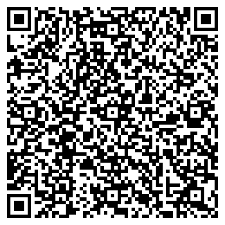 QR-код с контактной информацией организации ПК ВЕТЕРАН