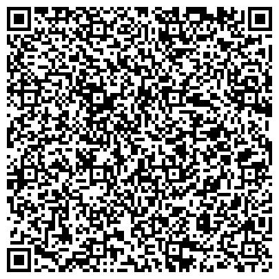 QR-код с контактной информацией организации ЦЮРИХ. РИТЕЙЛ СК ООО АГЕНТСТВО №7 ФИЛИАЛА В Г. ЕКАТЕРИНБУРГЕ