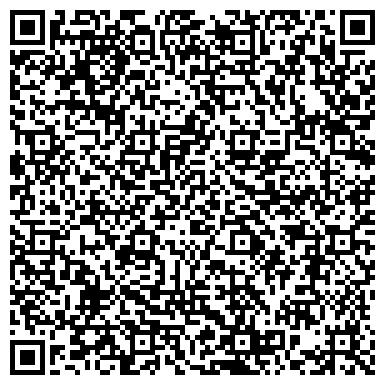 QR-код с контактной информацией организации ЦЮРИХ. РИТЕЙЛ СК ООО ФИЛИАЛ В Г. ЕКАТЕРИНБУРГЕ