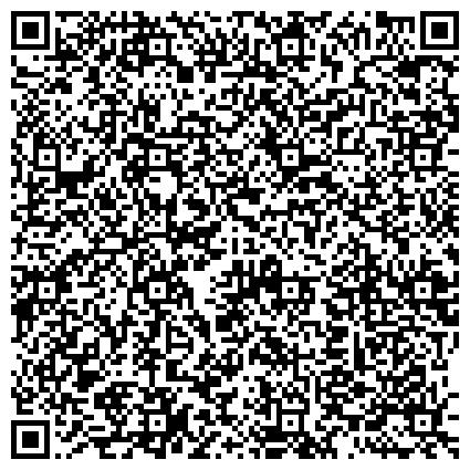 QR-код с контактной информацией организации ЭНЕРГОГАРАНТ-УРАЛЭНЕРГОГАРАНТ ТЕРРИТОРИАЛЬНЫЙ ФИЛИАЛ ОАО СТРАХОВОЙ АКЦИОНЕРНОЙ КОМПАНИИ
