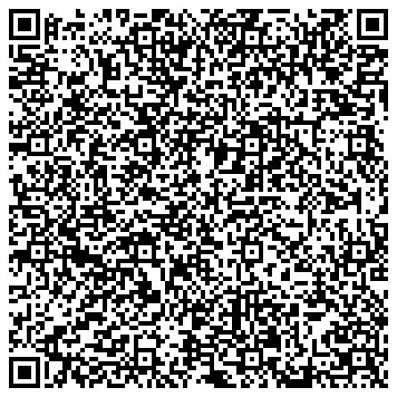 QR-код с контактной информацией организации ЮГОРИЯ-ЕКАТЕРИНБУРГ ГОСУДАРСТВЕННАЯ СТРАХОВАЯ КОМПАНИЯ ФИЛИАЛ ОАО АГЕНТСТВО ПО КИРОВСКОМУ РАЙОНУ