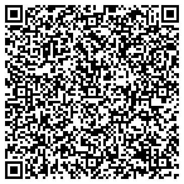 QR-код с контактной информацией организации БЕЛАЯ БАШНЯ-ЗДОРОВЬЕ СК, ООО