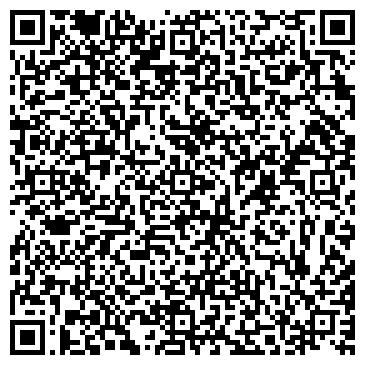 QR-код с контактной информацией организации ВЕКТОР-МЕДИЦИНСКИЕ СИСТЕМЫ