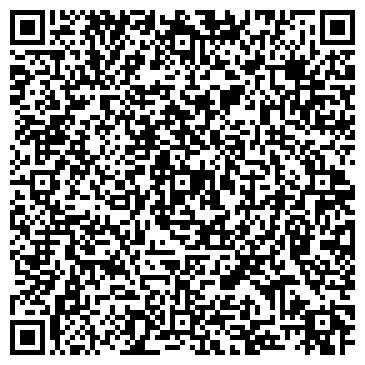 QR-код с контактной информацией организации ПТП «Медтехника»