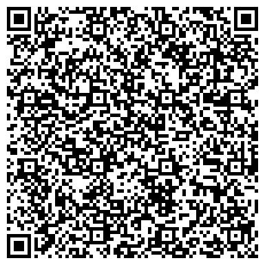 QR-код с контактной информацией организации ВЕКТОР УРАЛЬСКОЕ ПРОИЗВОДСТВЕННОЕ ПРЕДПРИЯТИЕ, ОАО