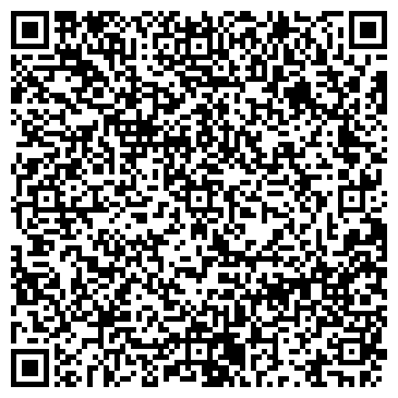 QR-код с контактной информацией организации ВЫСТАВКА ПРОДАЖИ МЕДТЕХНИКИ ШУЕВА Н.А., ИП