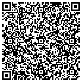 QR-код с контактной информацией организации ГЕРМЕД-ИНВЕСТ, ООО