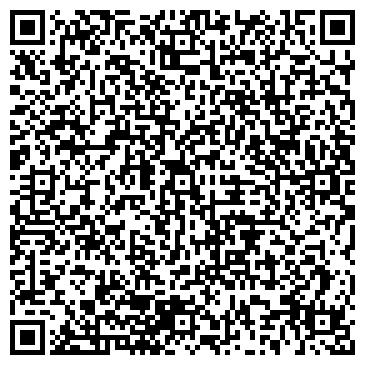 QR-код с контактной информацией организации ДИАГНОСТИКА КОМПАНИЯ, ЗАО