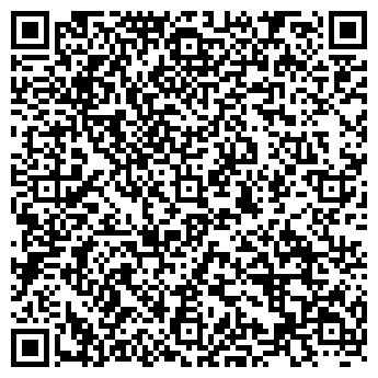 QR-код с контактной информацией организации ИНФАРМ-СИЛЬВИЯ, ООО