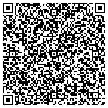 QR-код с контактной информацией организации КОМПЬЮТЕРЫ В МЕДИЦИНЕ, ООО