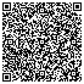 QR-код с контактной информацией организации ООО ВУД-МАЙЗЕР ИНДУСТРИЕС ИСТ