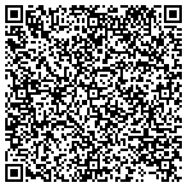 QR-код с контактной информацией организации МЕБИУР МЕДИКО-БИОЛОГИЧЕСКИЙ ЦЕНТР, ОАО