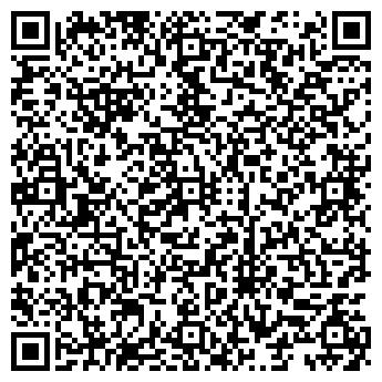 QR-код с контактной информацией организации МЕДИКОНТ, ООО